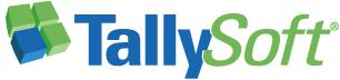 TallySoft-mobile-logo
