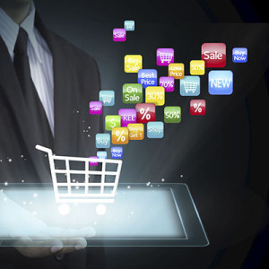 ecommerce point of sale
