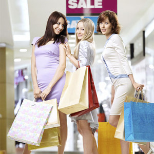 point of sales promotions