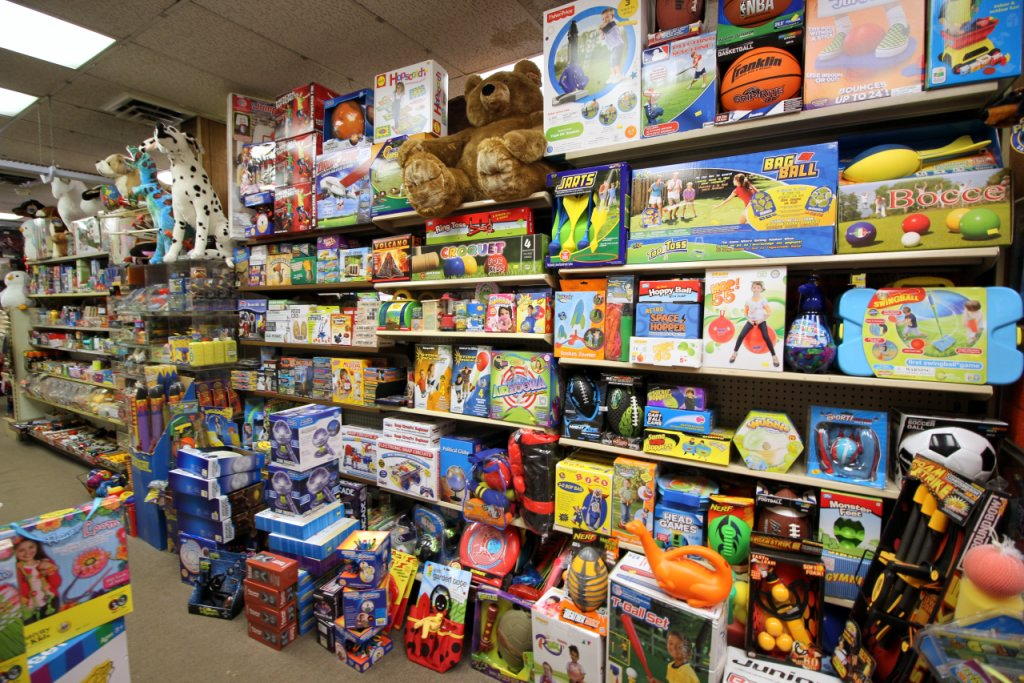 toys in stores Cheaper Than Retail Price> Buy Clothing, Accessories and  lifestyle products for women & men -