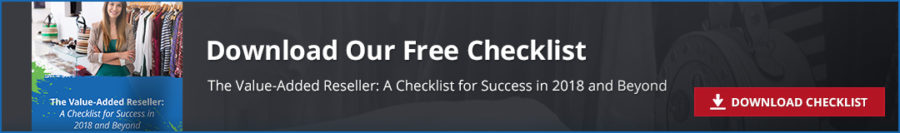 download-reseller-checklist_wideCTA_160px
