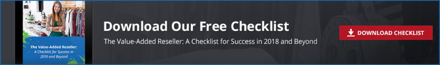 download-reseller-checklist_wideCTA_160px_2019