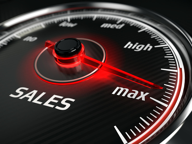 3 Tips to Shorten the Sales Cycle for POS Resellers